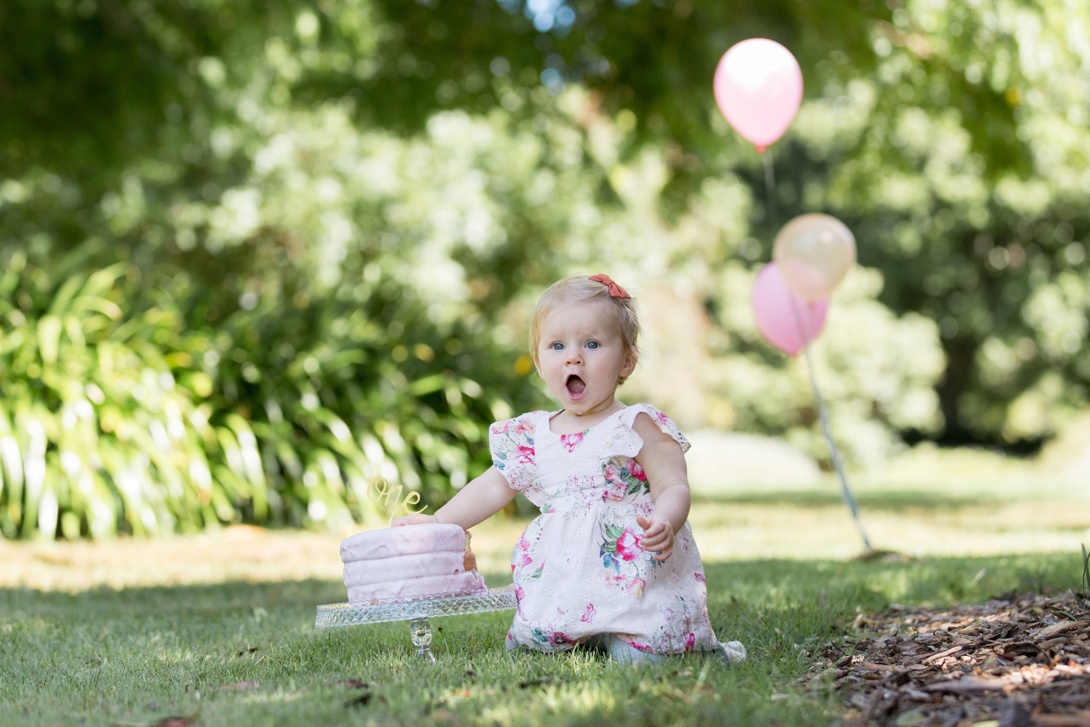 aucklandweddingfamilyphotographer (12).jpg