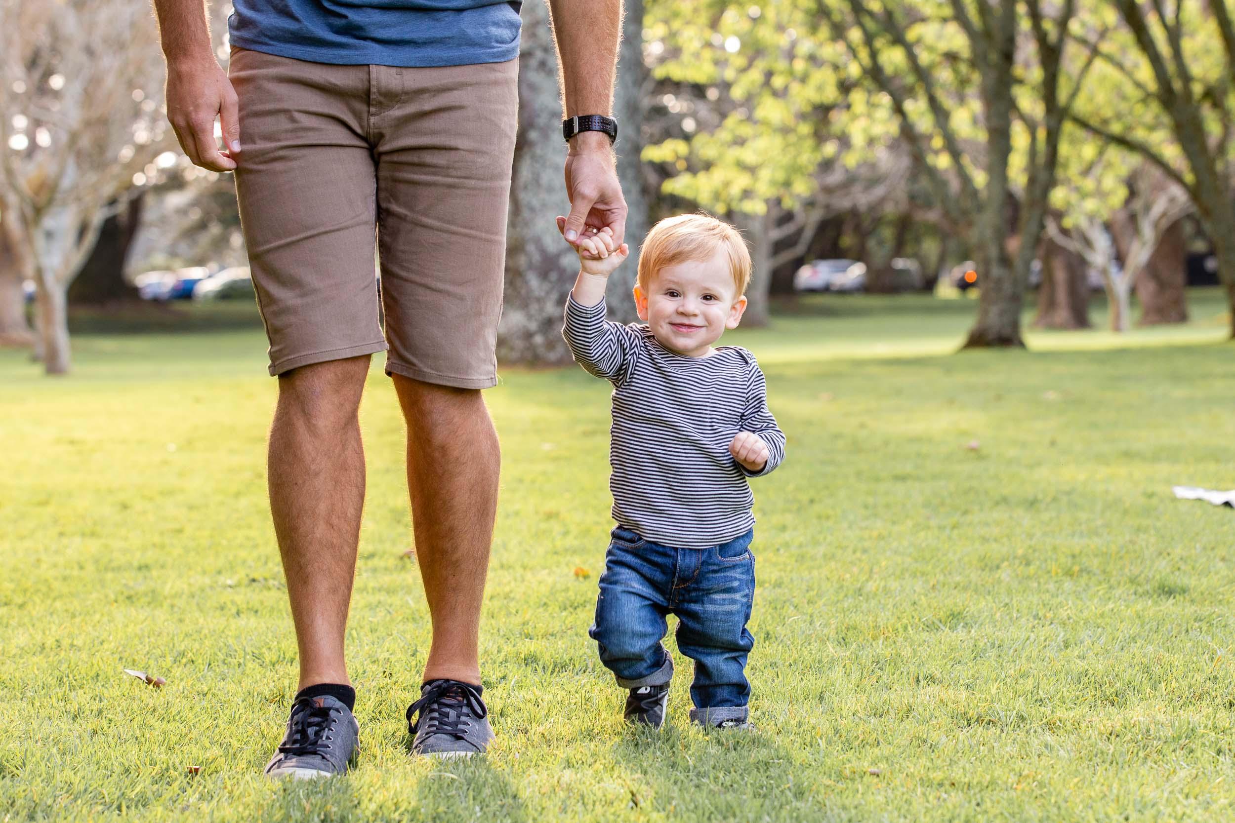 Aucklandfamilyphotographer (11 of 25).jpg