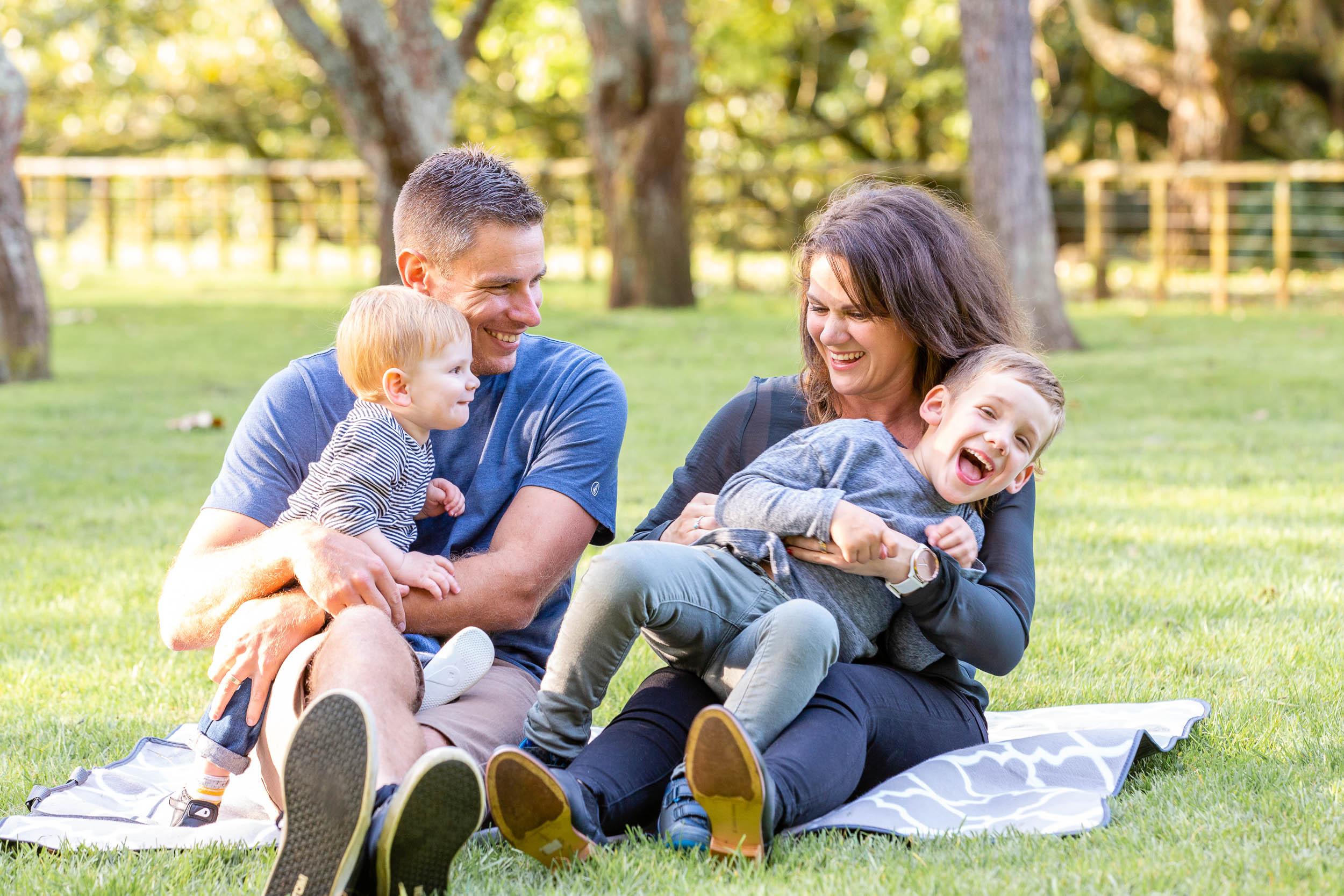 Aucklandfamilyphotographer (14 of 25).jpg