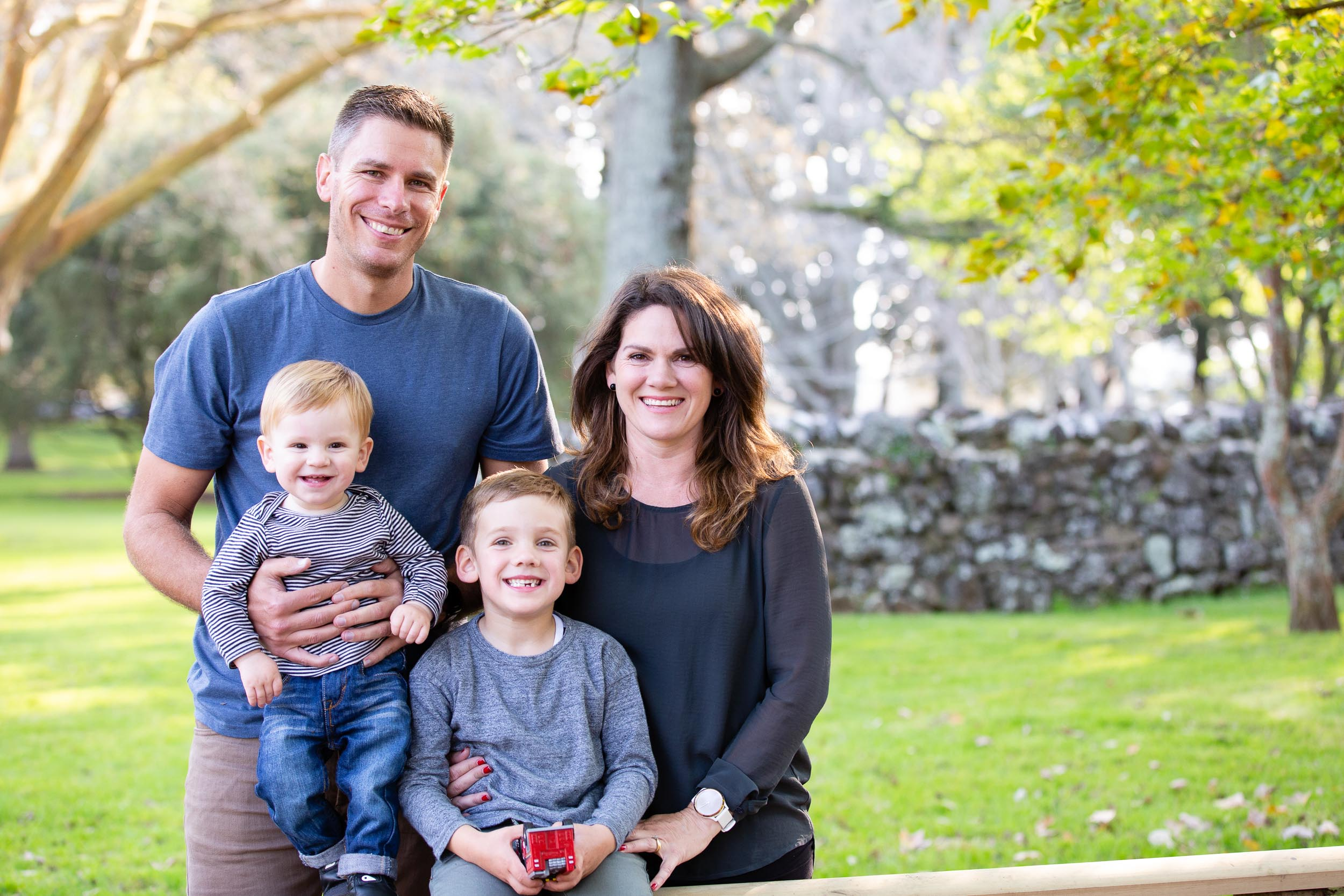 Aucklandfamilyphotographer (20 of 25).jpg