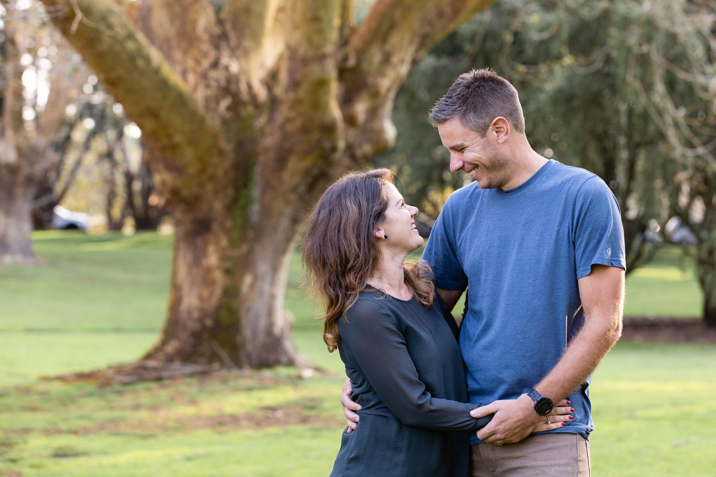 Aucklandfamilyphotographer (25 of 25).jpg