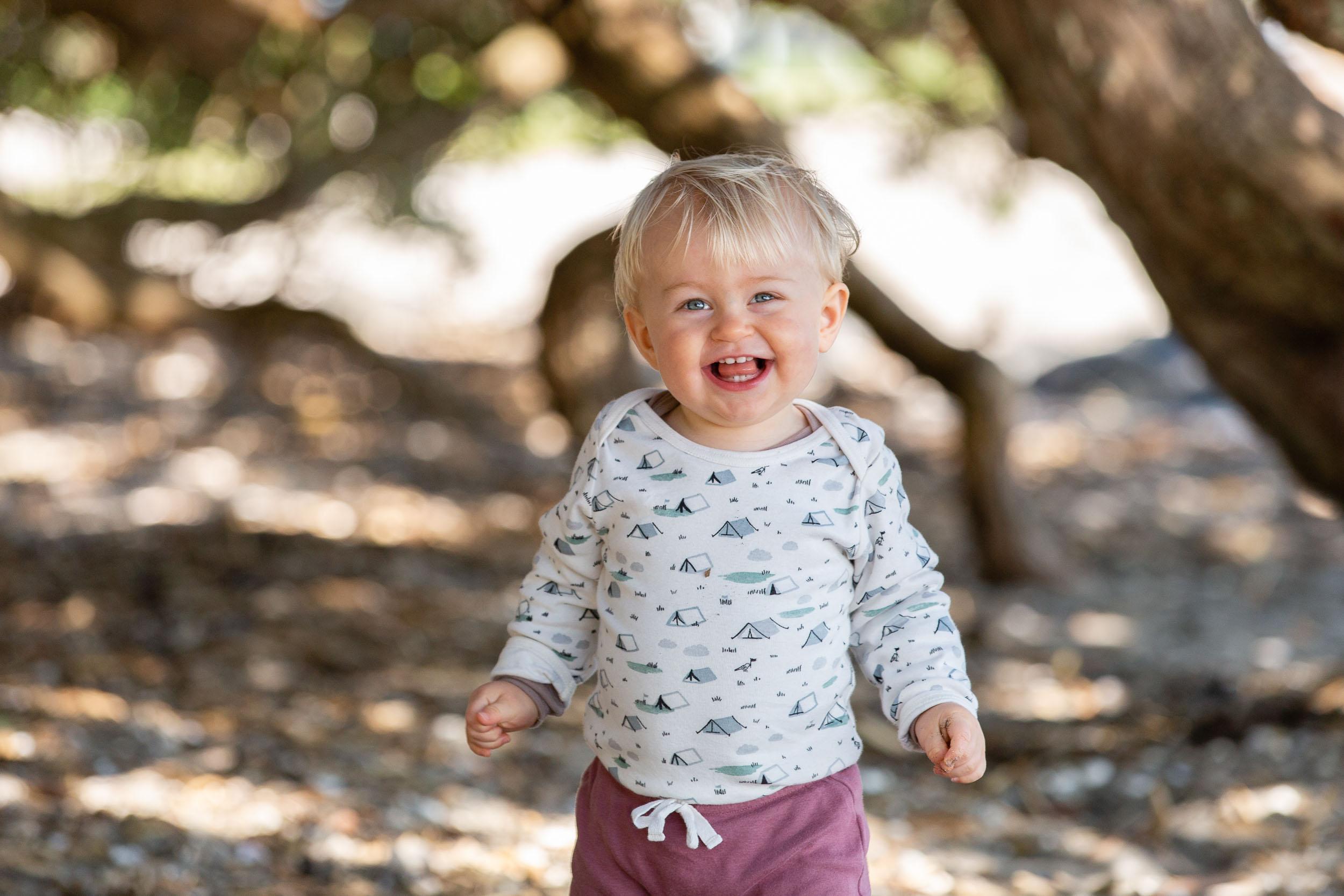Aucklandfamilyphotographer (4 of 14).jpg