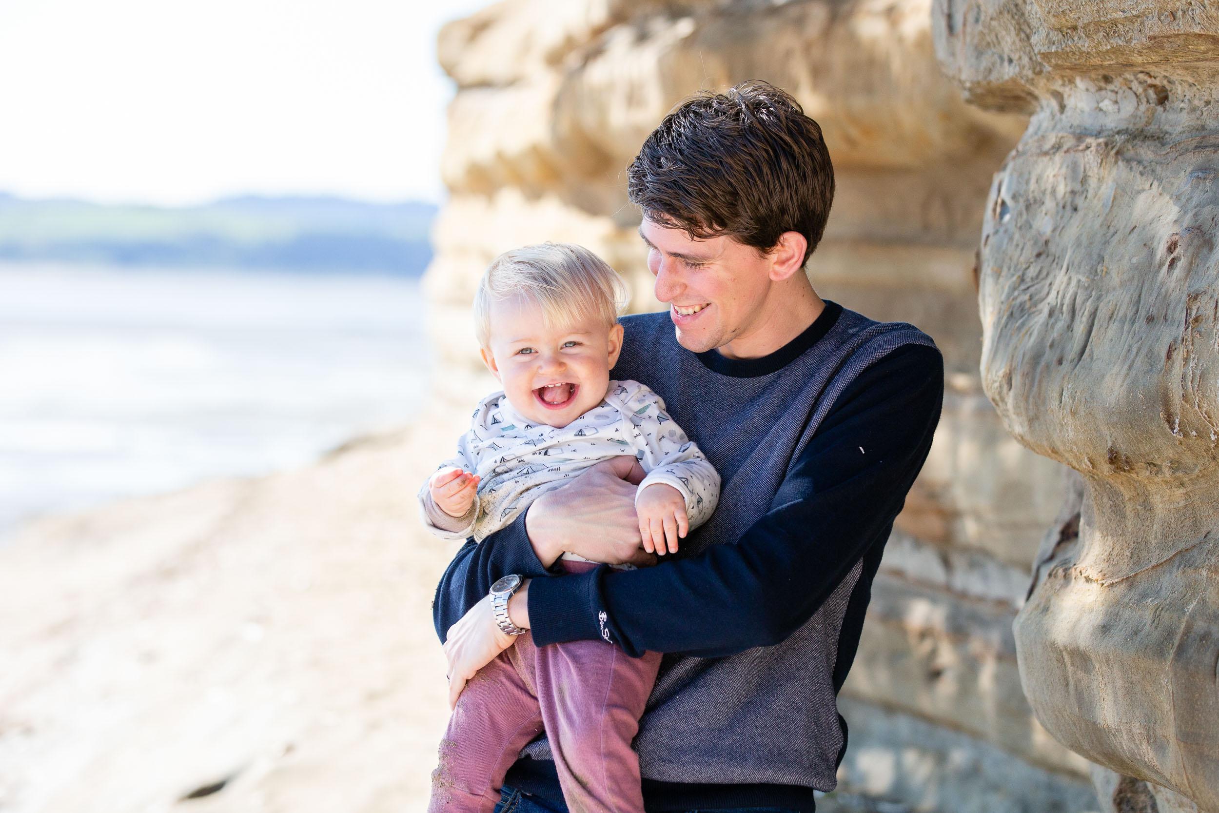Aucklandfamilyphotographer (8 of 14).jpg