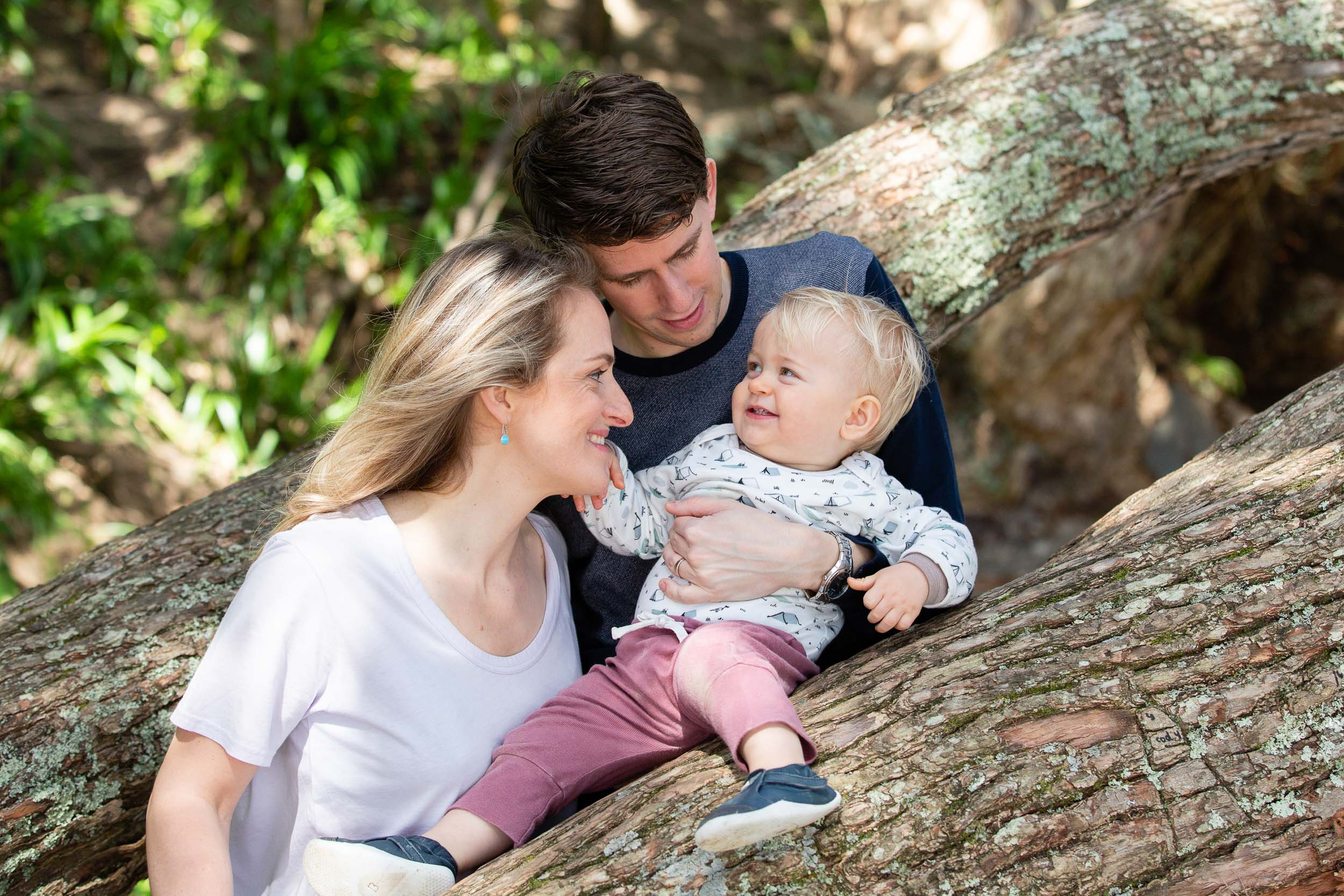 Aucklandfamilyphotographer (13 of 14).jpg