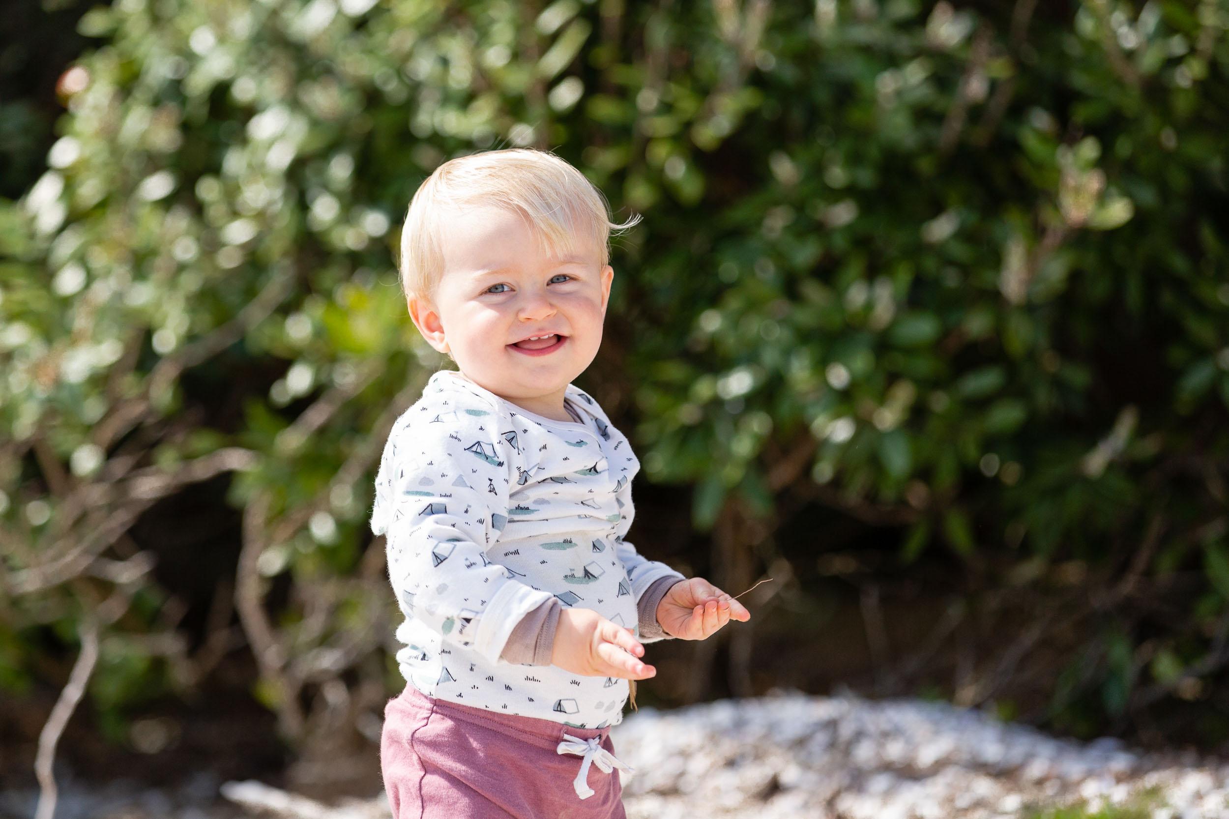 Aucklandfamilyphotographer (14 of 14).jpg
