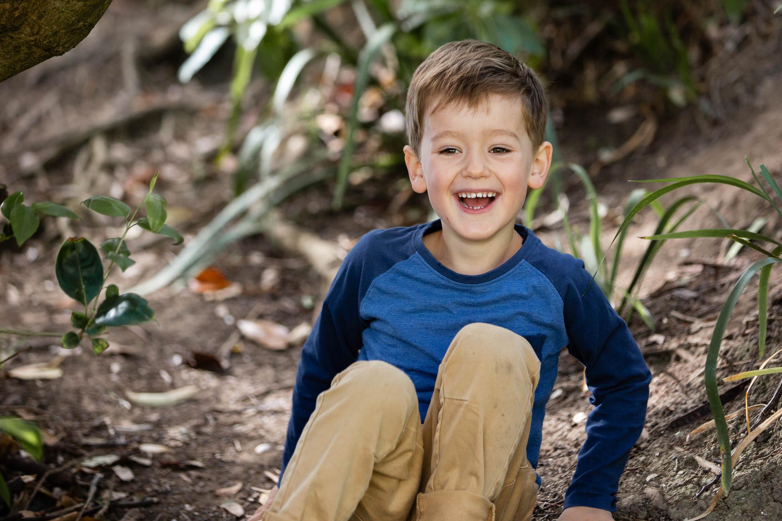 Aucklandfamilyphotographer (1 of 15).jpg