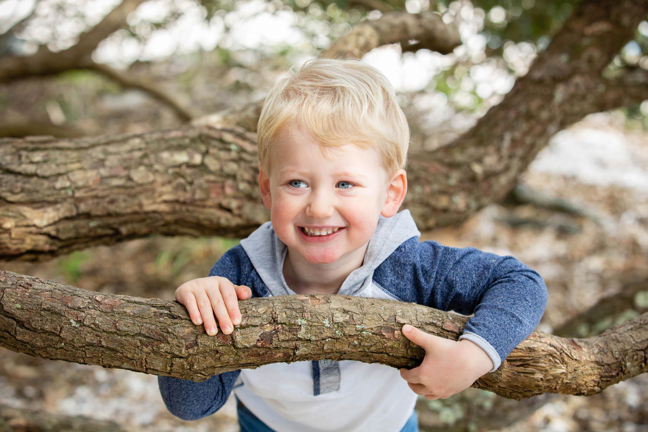 Aucklandfamilyphotographer (5 of 15).jpg