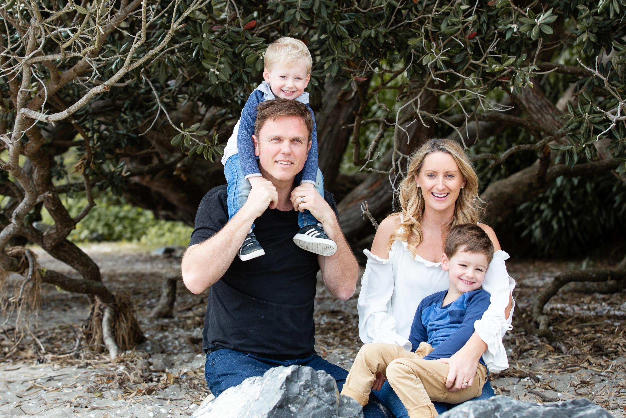 Aucklandfamilyphotographer (10 of 15).jpg
