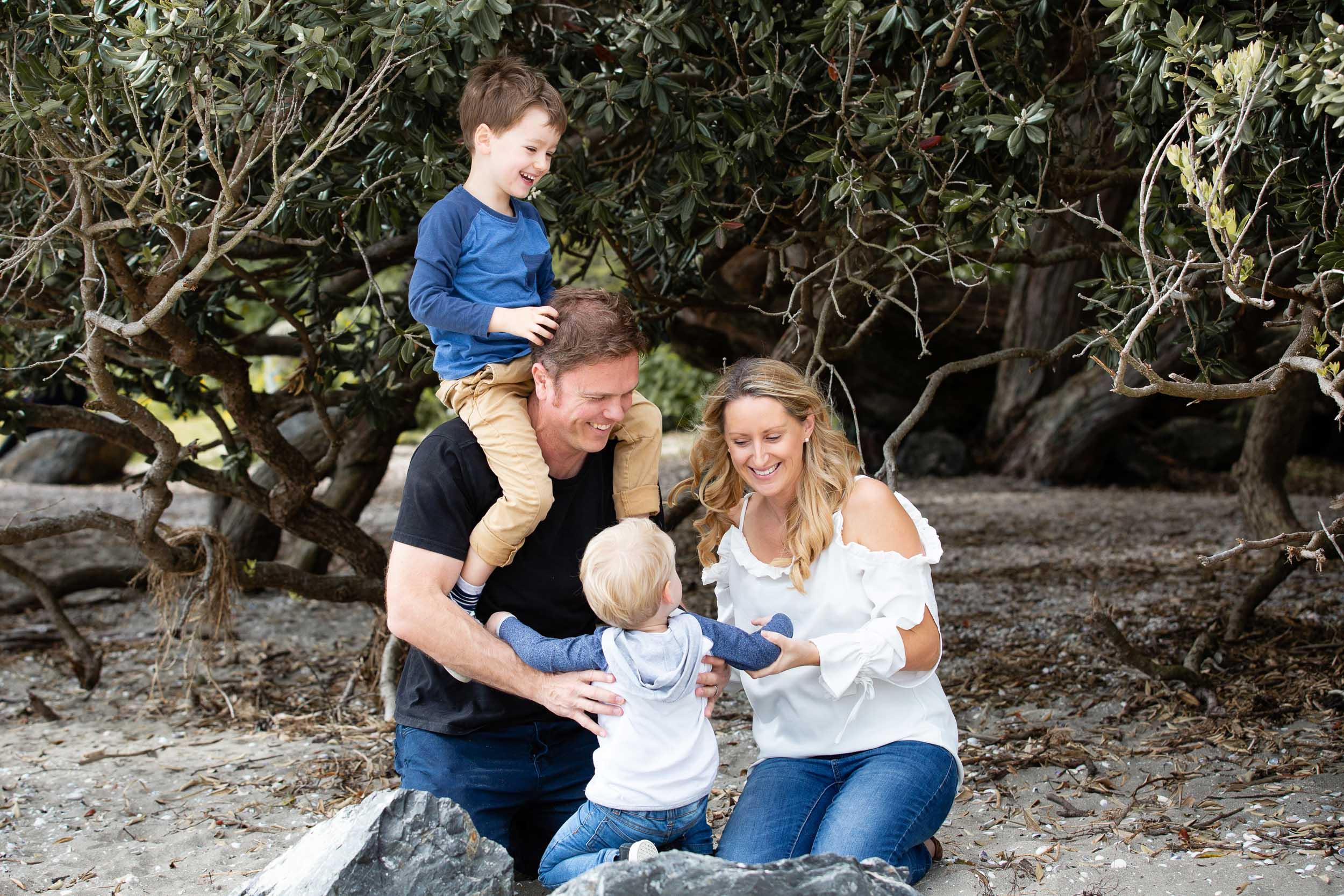 Aucklandfamilyphotographer (8 of 15).jpg