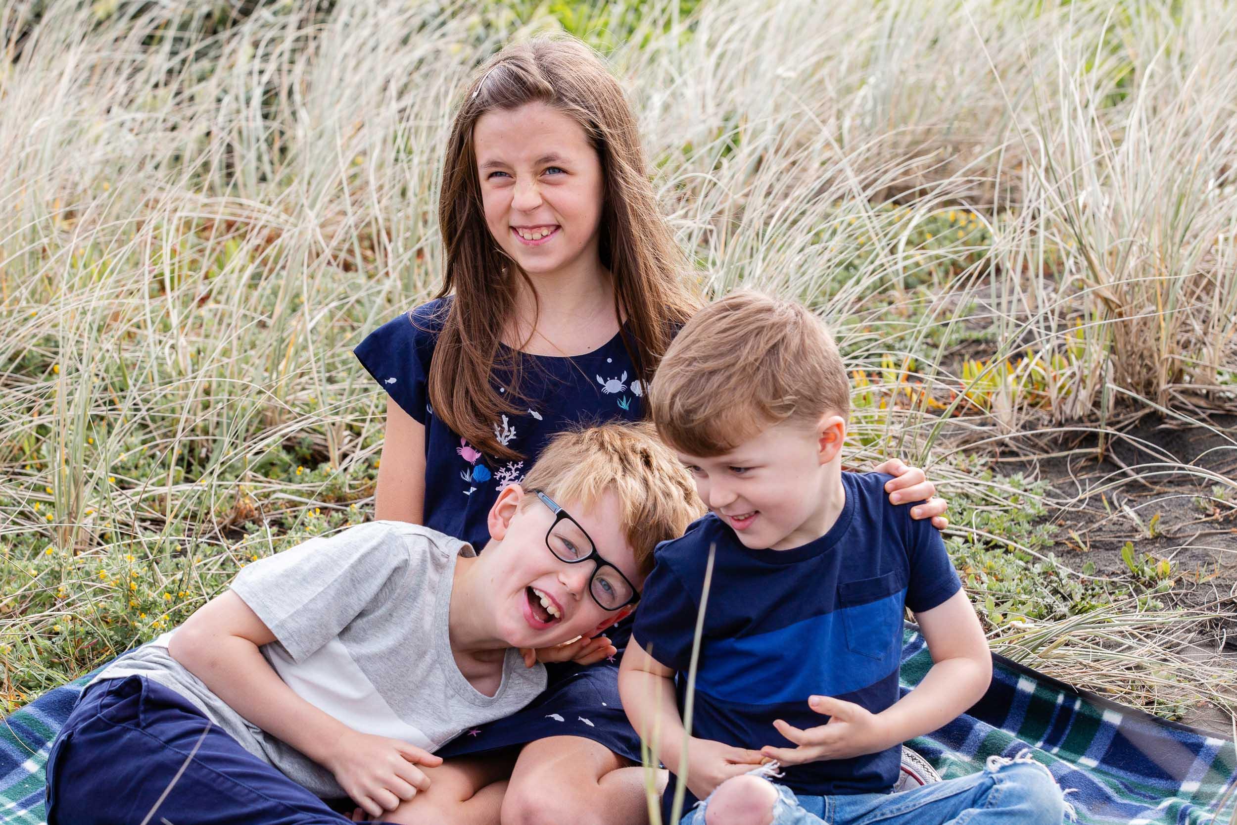 Aucklandfamilyphotographer (4 of 21).jpg