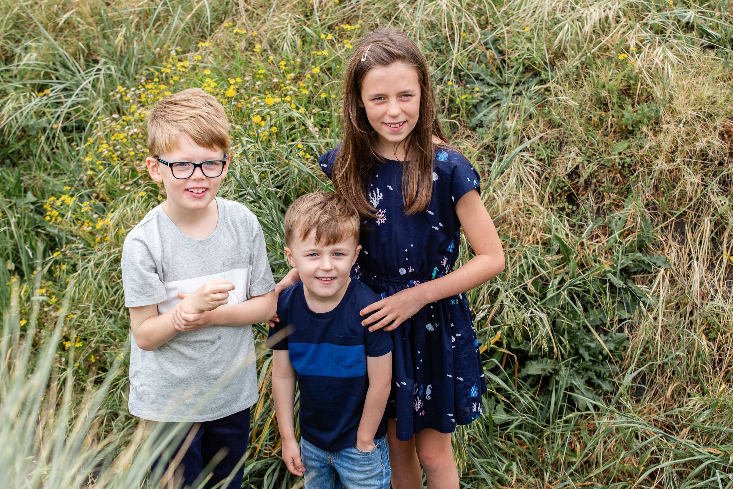 Aucklandfamilyphotographer (13 of 21).jpg