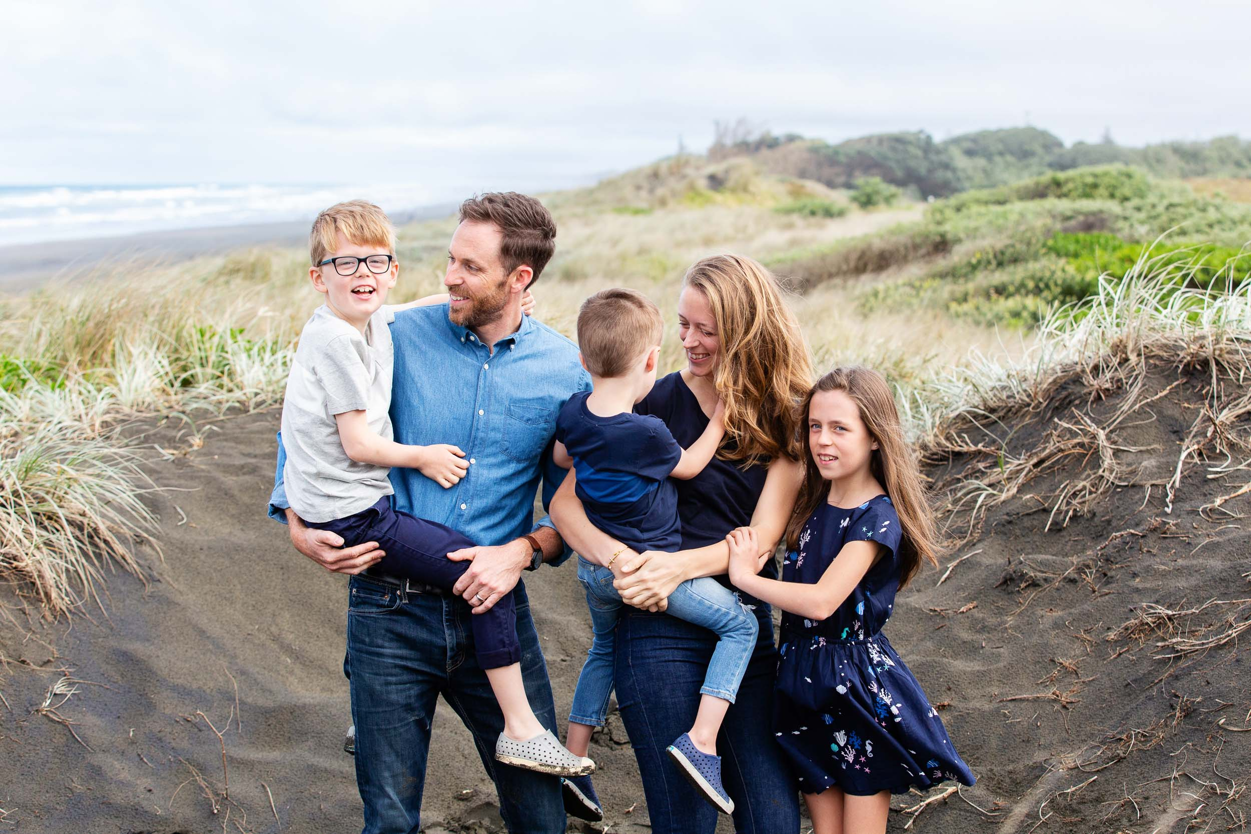 Aucklandfamilyphotographer (1 of 21).jpg