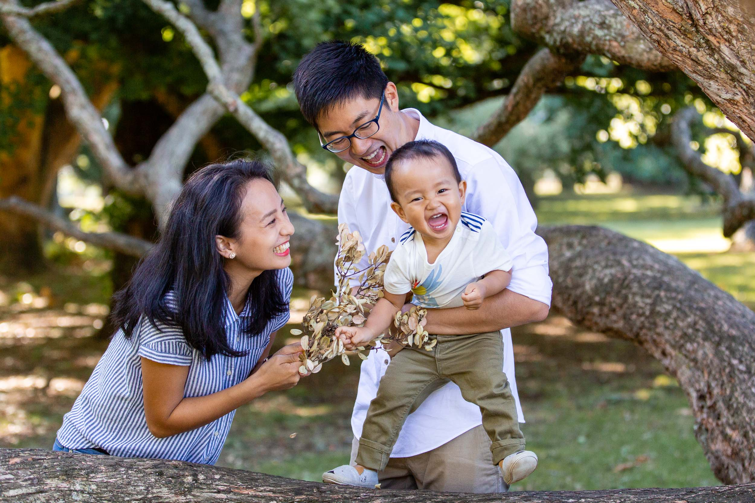 Aucklandfamilyphotographer (1 of 2).jpg