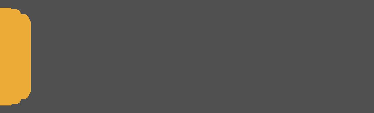 logo_bright_bg.png