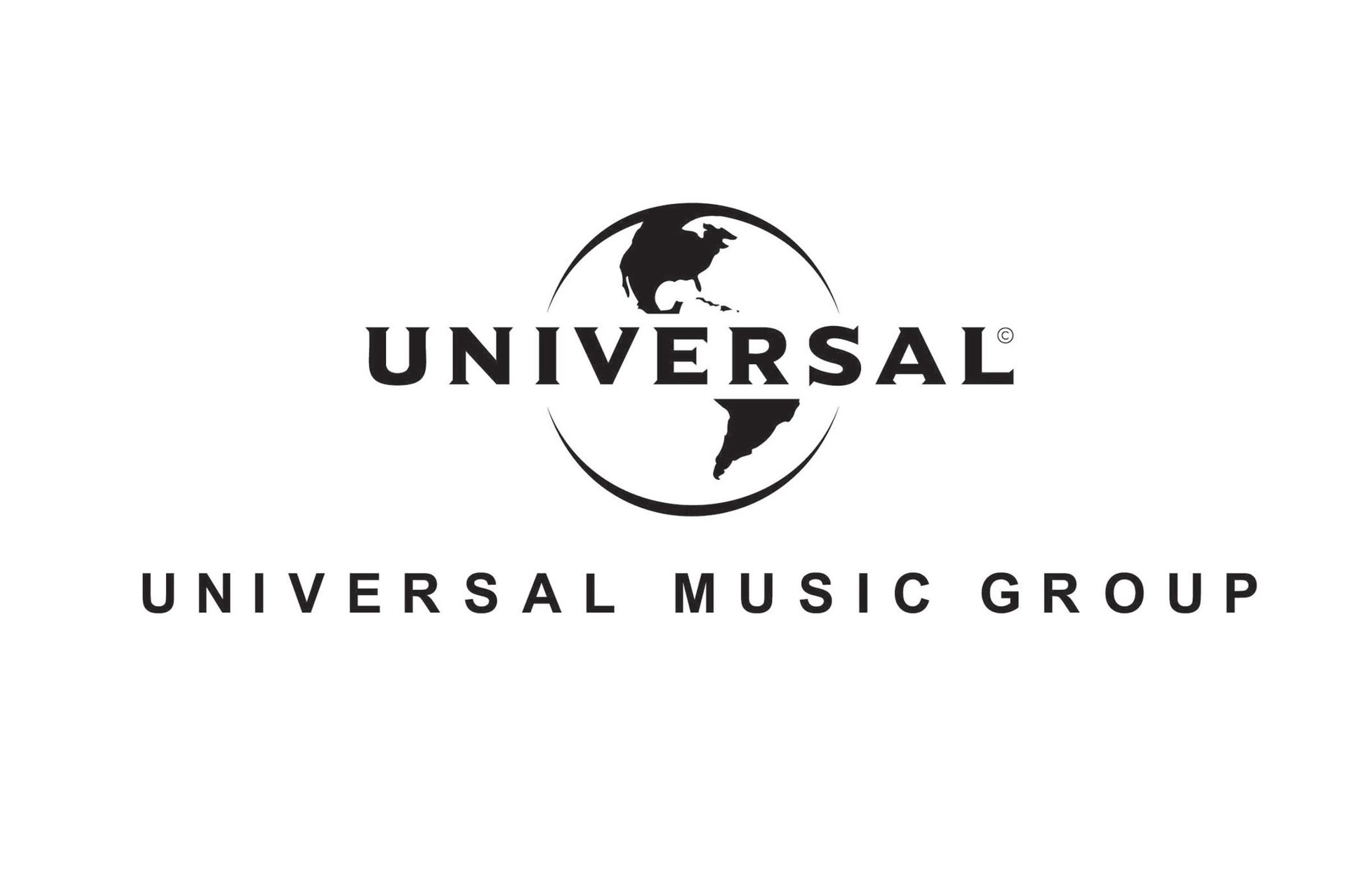 UNIVERSAL-MUSIC-GROUP1-e1383739847819.jpeg