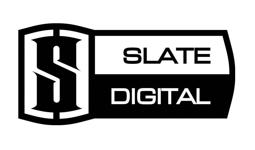 Slate-Digital_logo_crop.jpg