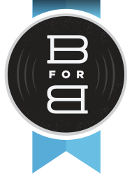 logomark_brands_for_bands.png
