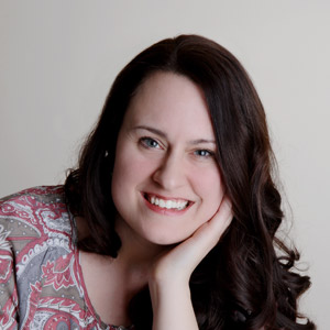 Emily Ngui    Teaching experience:  7 years teaching ESL (5 years in Asia)  Qualifications:  Master's Degree in Curriculum and Instruction with a TESOL emphasis  Fun fact:  Ran a marathon on the Great Wall of China   Full Bio ›