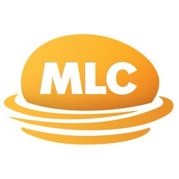 MLC-Logo.jpg