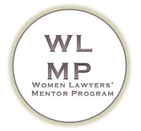 WLMP logo.png