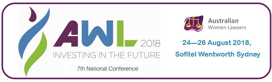 AWL Conference photo.jpeg
