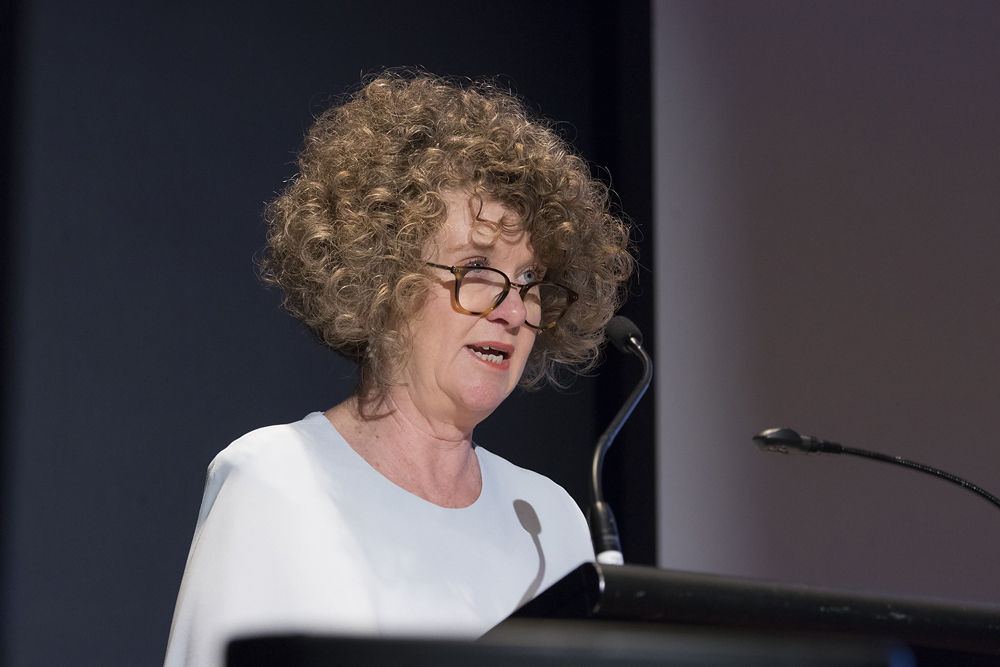 ACT Womens Lawyer Awards 2018_080.jpg