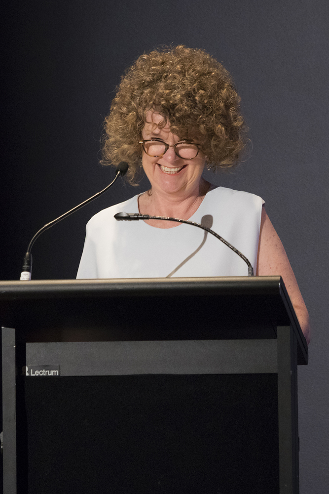 ACT Womens Lawyer Awards 2018_083.jpg