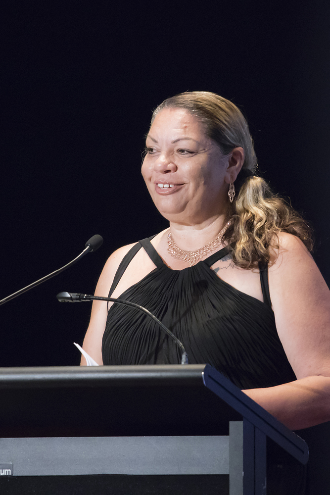ACT Womens Lawyer Awards 2018_085.jpg
