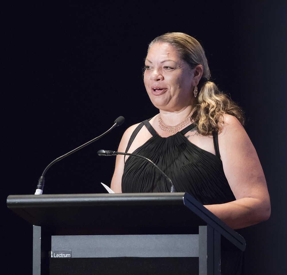 ACT Womens Lawyer Awards 2018_086.jpg