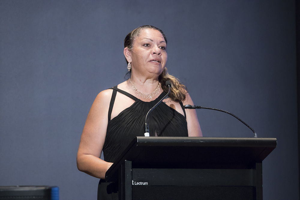 ACT Womens Lawyer Awards 2018_088.jpg
