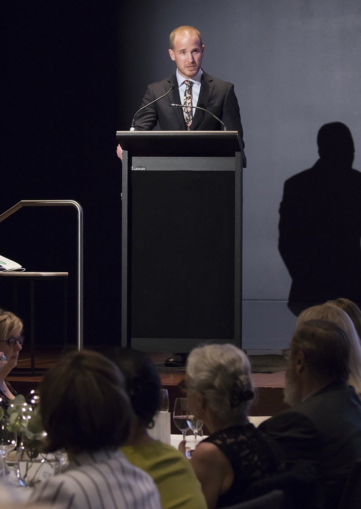 ACT Womens Lawyer Awards 2018_090.jpg