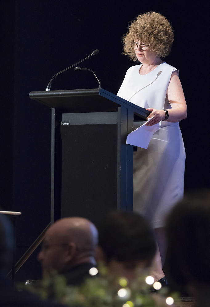ACT Womens Lawyer Awards 2018_094.jpg
