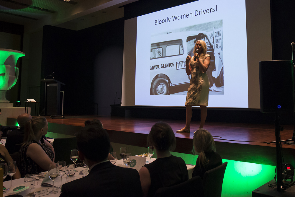 ACT Womens Lawyer Awards 2018_100.jpg
