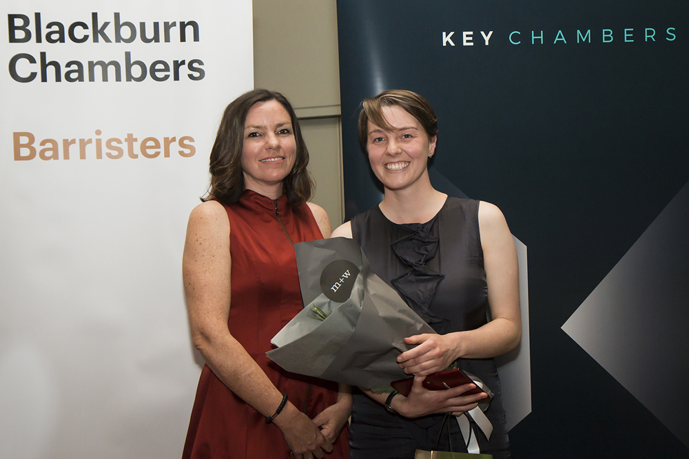 ACT Womens Lawyer Awards 2018_107.jpg