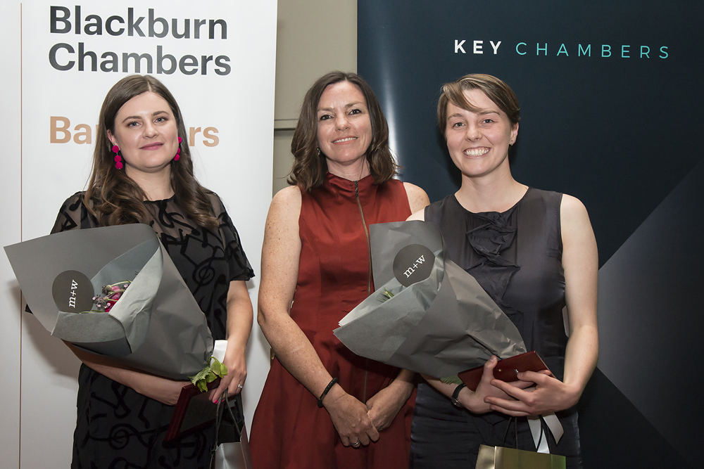 ACT Womens Lawyer Awards 2018_108.jpg