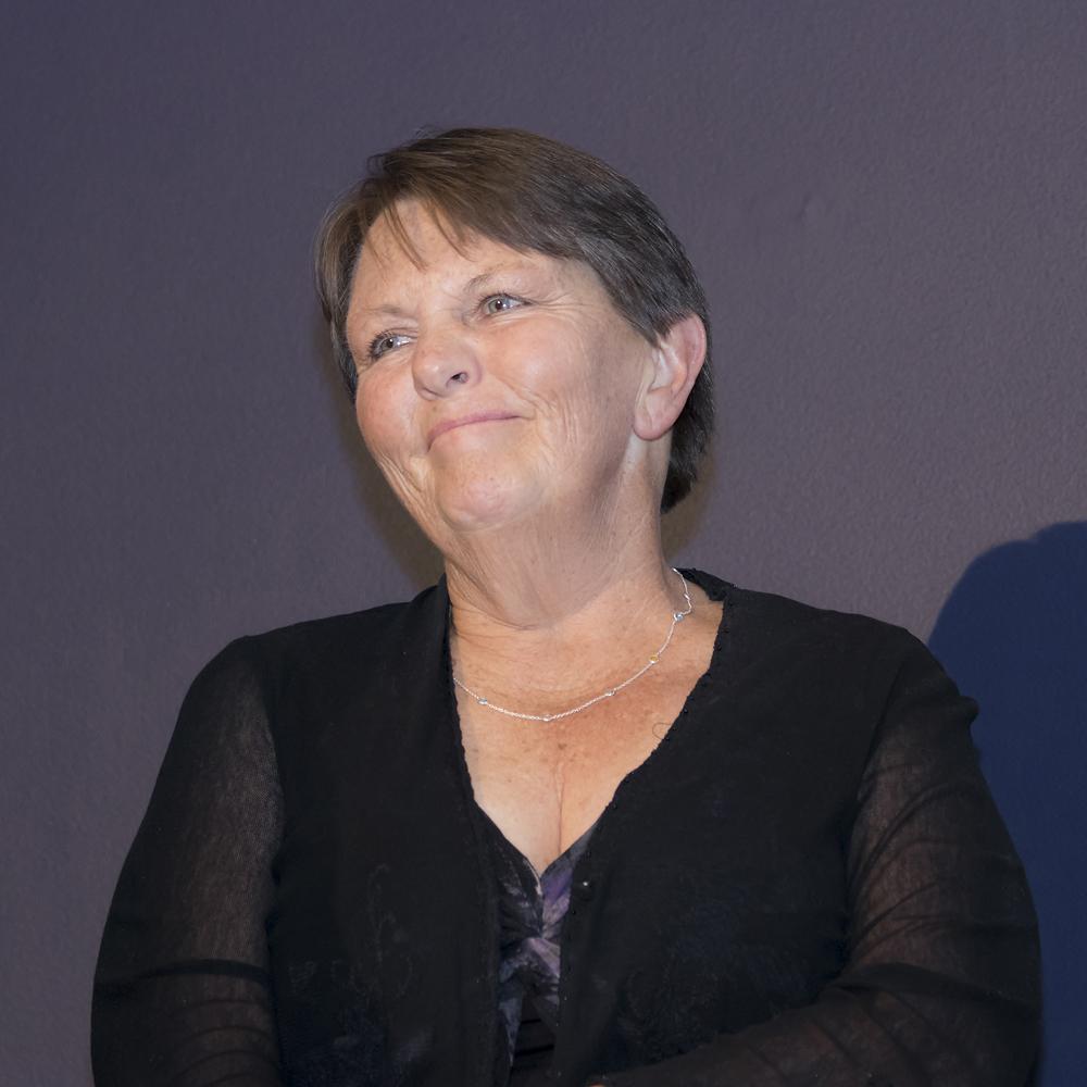 Carol Benda 1.jpg