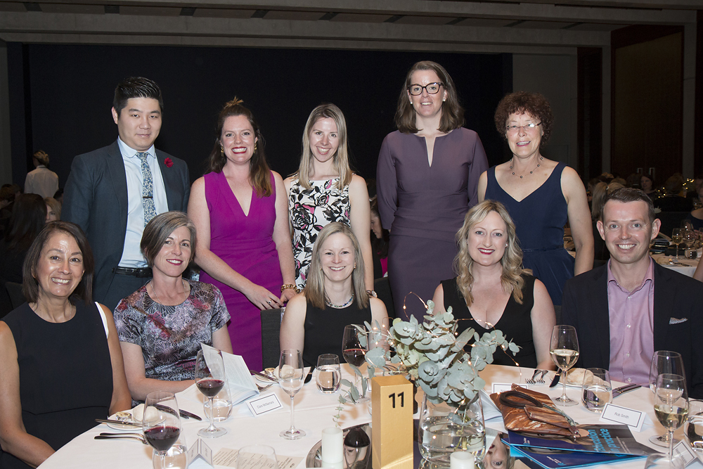 ACT Womens Lawyer Awards 2018_054.jpg