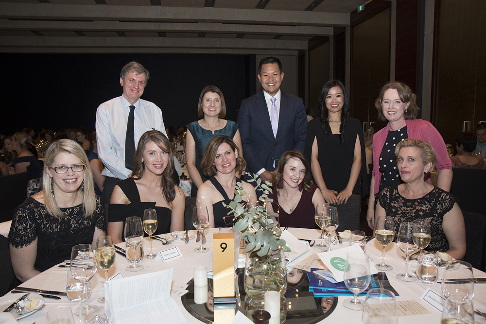 ACT Womens Lawyer Awards 2018_056.jpg