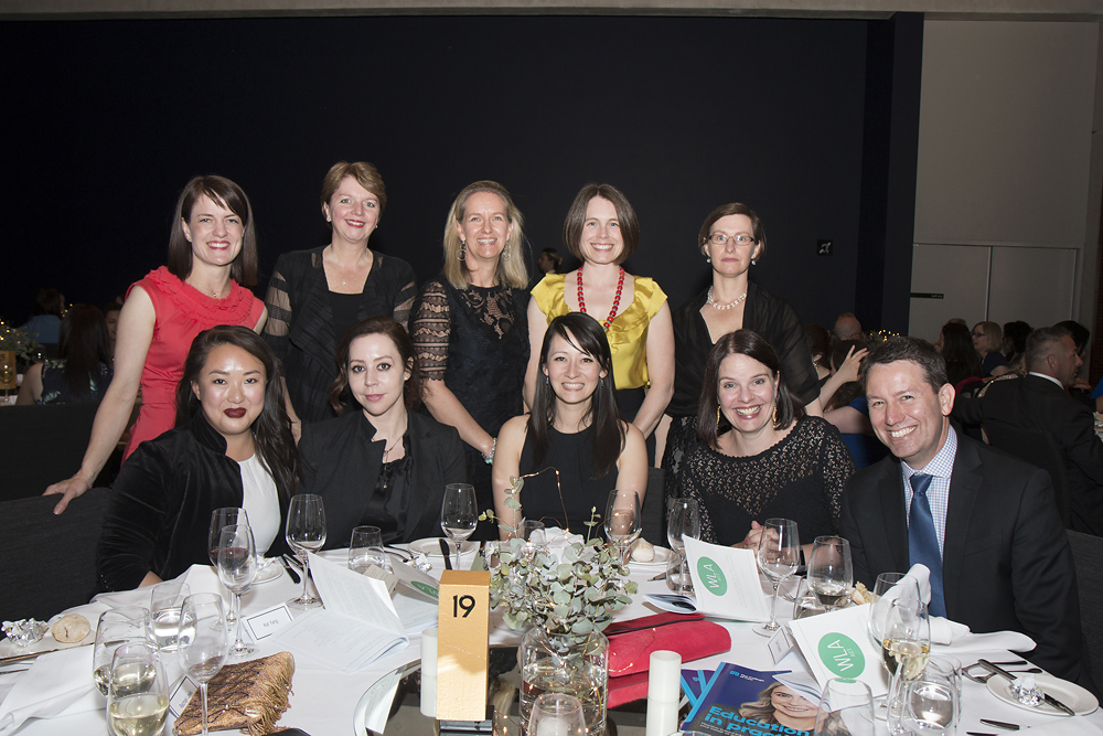 ACT Womens Lawyer Awards 2018_058.jpg
