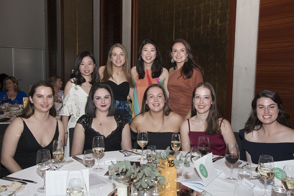 ACT Womens Lawyer Awards 2018_059.jpg