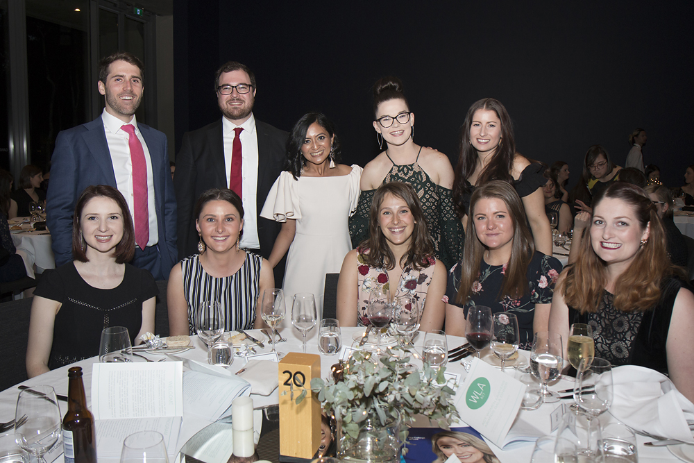 ACT Womens Lawyer Awards 2018_060.jpg