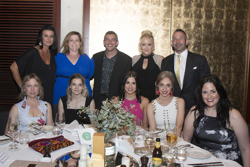 ACT Womens Lawyer Awards 2018_062.jpg