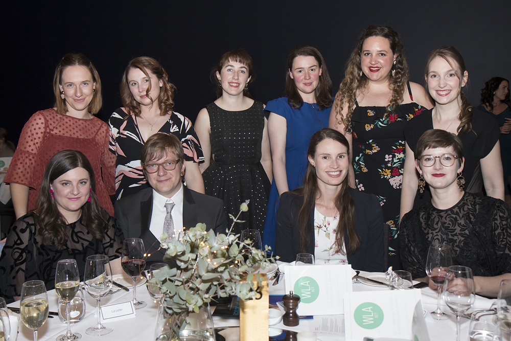 ACT Womens Lawyer Awards 2018_063.jpg