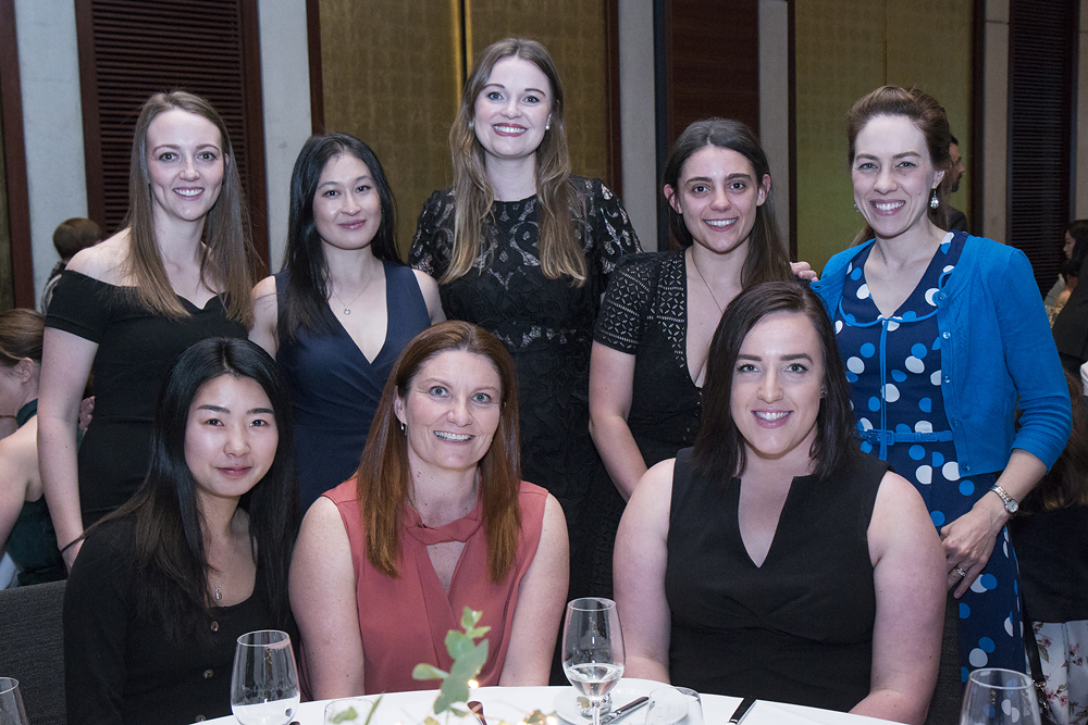ACT Womens Lawyer Awards 2018_067.jpg