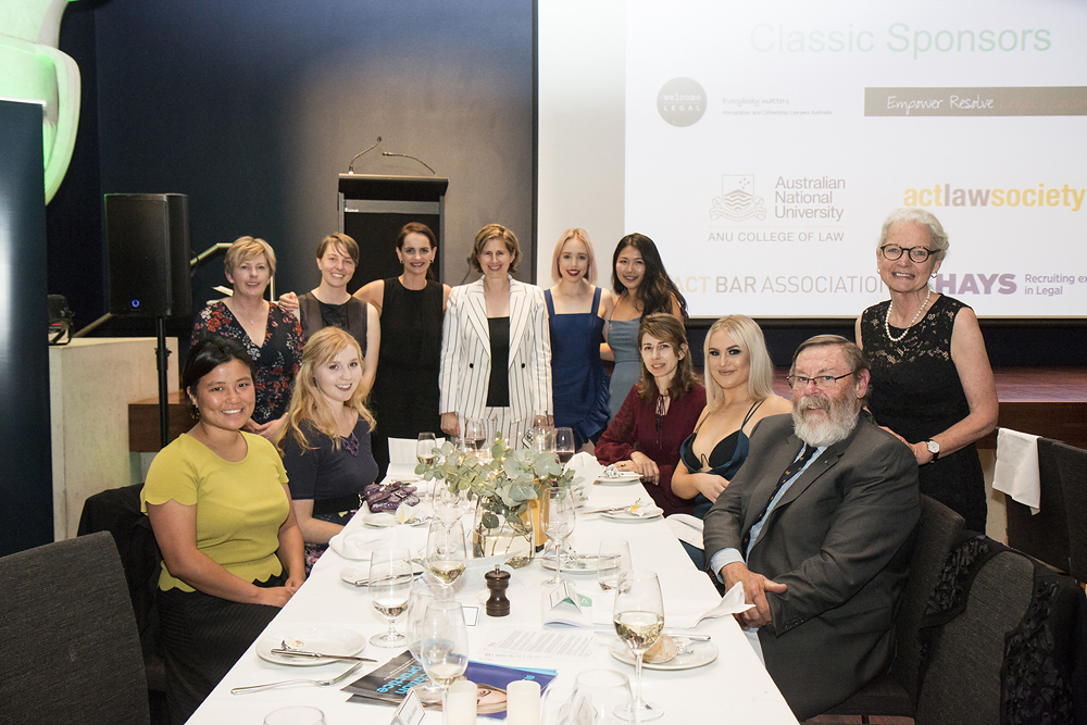 ACT Womens Lawyer Awards 2018_072.jpg