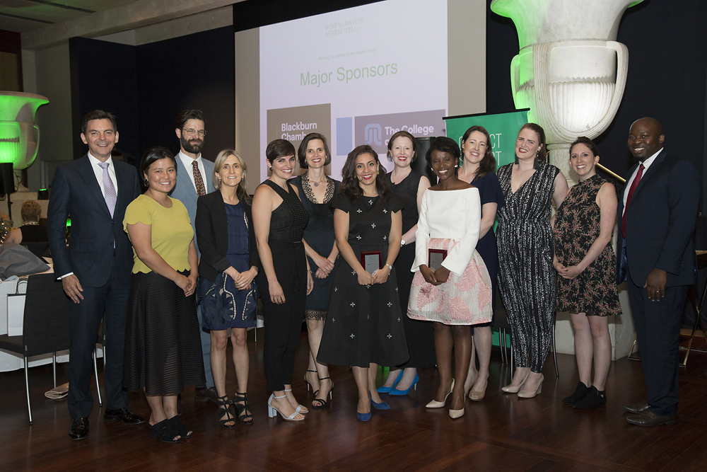 ACT Womens Lawyer Awards 2018_074.jpg