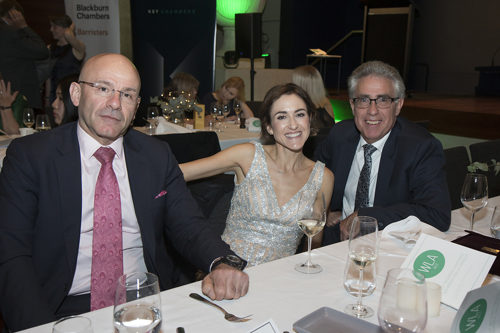 ACT Womens Lawyer Awards 2018_075.jpg