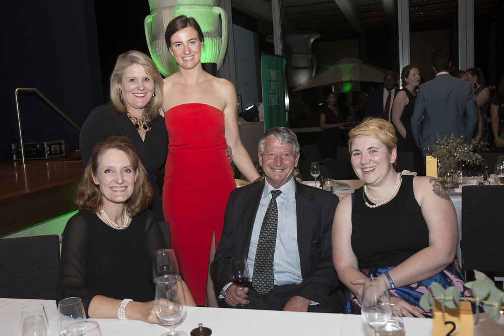 ACT Womens Lawyer Awards 2018_076.jpg