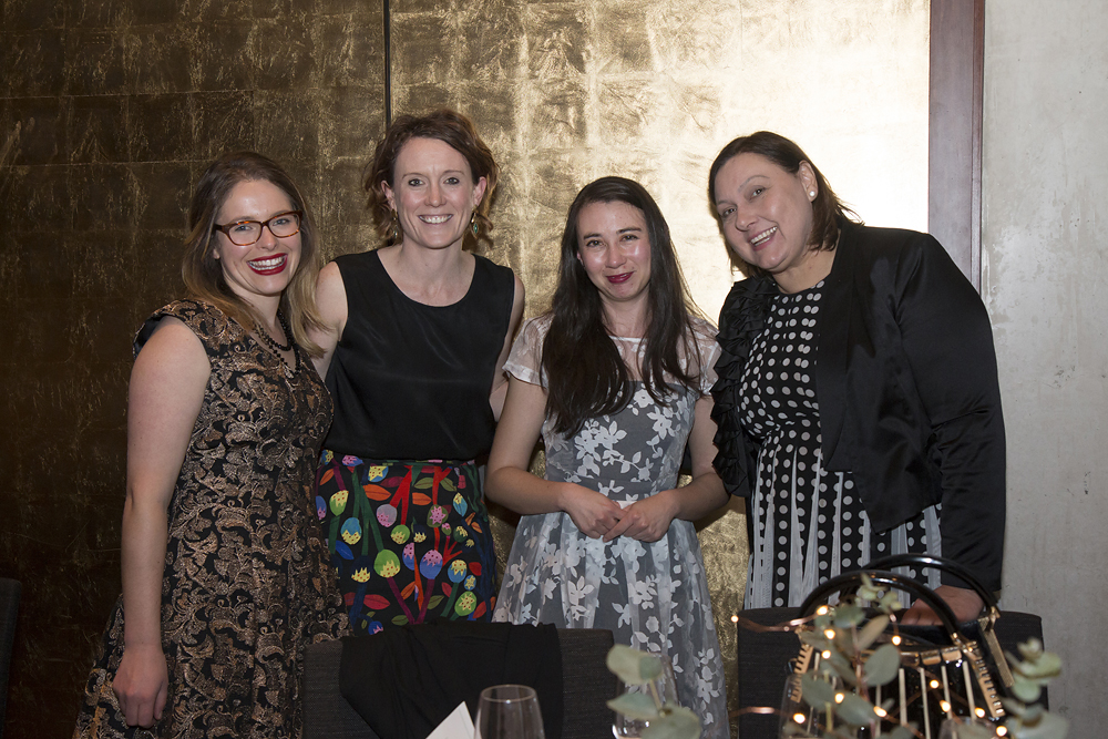 ACT Womens Lawyer Awards 2018_079.jpg