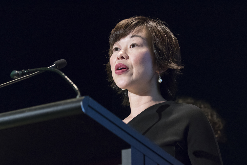 Liz Huang Hughes-Brown.jpg